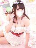 きょうか|白いぽっちゃりさん 仙台店でおすすめの女の子