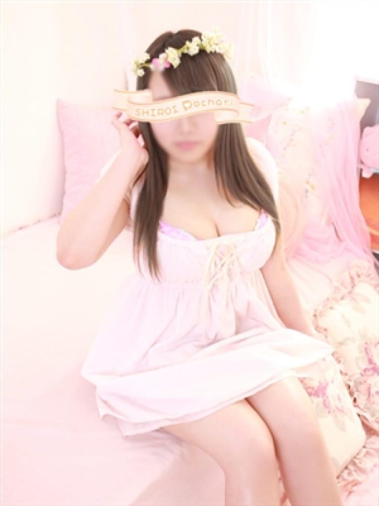 さな(白いぽっちゃりさん 仙台店)のプロフ写真2枚目
