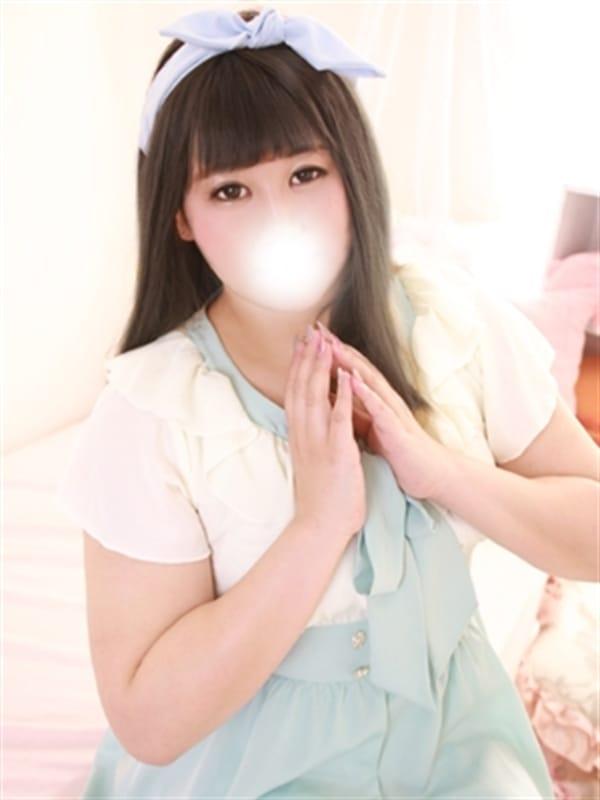 あさひ(白いぽっちゃりさん 仙台店)のプロフ写真2枚目