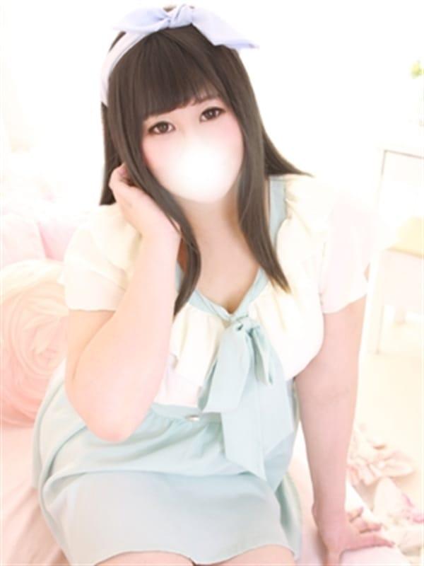 あさひ(白いぽっちゃりさん 仙台店)のプロフ写真3枚目