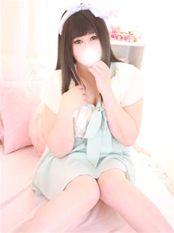 あさひ(白いぽっちゃりさん 仙台店)のプロフ写真4枚目
