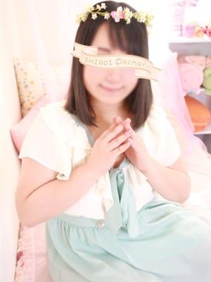りく(白いぽっちゃりさん 仙台店)のプロフ写真2枚目