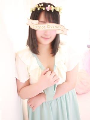 りく(白いぽっちゃりさん 仙台店)のプロフ写真3枚目