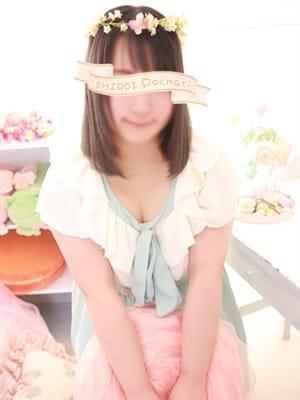 りく(白いぽっちゃりさん 仙台店)のプロフ写真4枚目