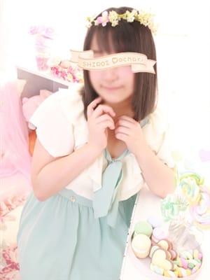 りく(白いぽっちゃりさん 仙台店)のプロフ写真5枚目