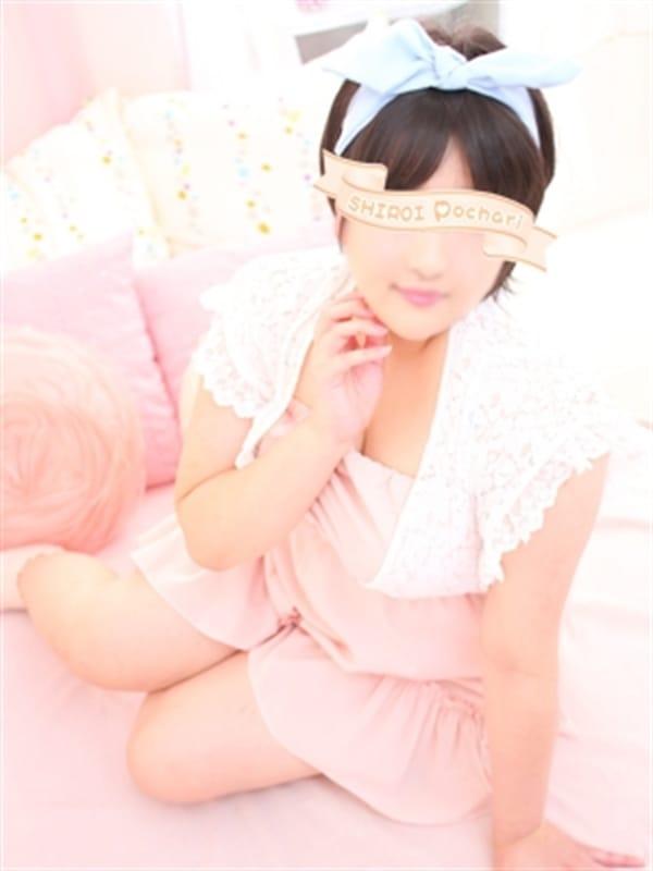 みなみ(白いぽっちゃりさん 仙台店)のプロフ写真2枚目