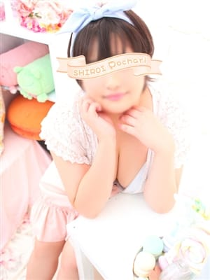 みなみ(白いぽっちゃりさん 仙台店)のプロフ写真6枚目