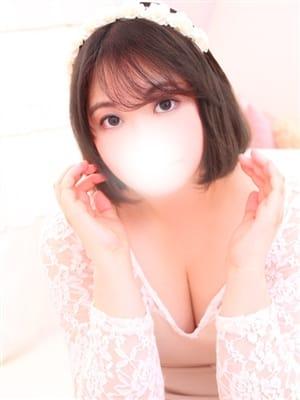 じゅん(白いぽっちゃりさん 仙台店)のプロフ写真1枚目