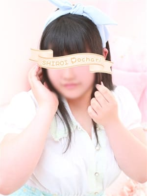 うた|白いぽっちゃりさん 仙台店 - 仙台風俗