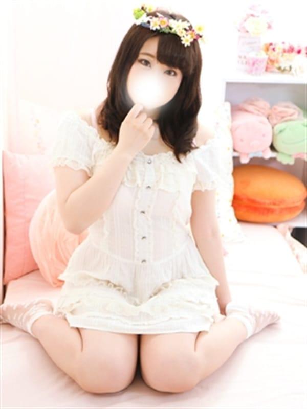 あろま(白いぽっちゃりさん 仙台店)のプロフ写真1枚目