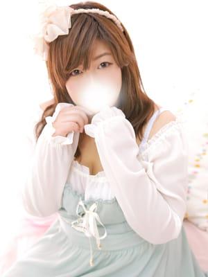 あまね|白いぽっちゃりさん 仙台店 - 仙台風俗