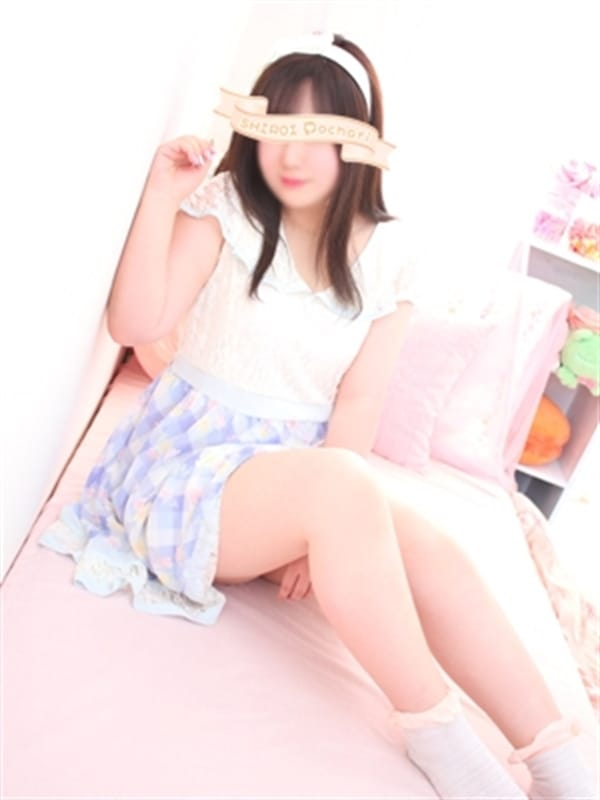 まりん(白いぽっちゃりさん 仙台店)のプロフ写真2枚目