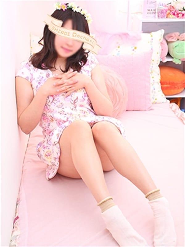 ちさと(白いぽっちゃりさん 仙台店)のプロフ写真1枚目