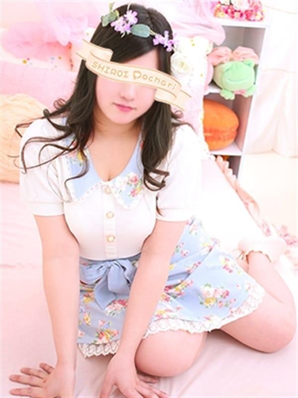 みお(白いぽっちゃりさん 仙台店)のプロフ写真3枚目