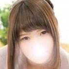 ひより|白いぽっちゃりさん 仙台店 - 仙台風俗
