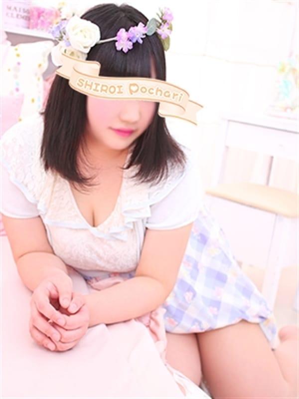 まほ(白いぽっちゃりさん 仙台店)のプロフ写真5枚目