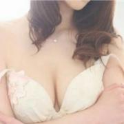 あみ | 奥様デリバリー - 仙台風俗