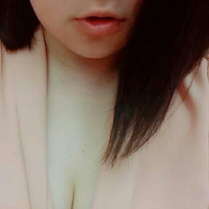 なるみ | 奥様デリバリー(仙台)