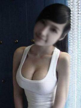 らら|台湾娘で評判の女の子