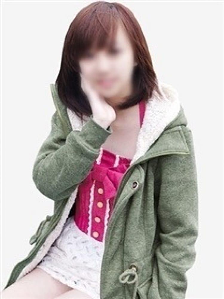 ゆか(台湾娘)のプロフ写真3枚目
