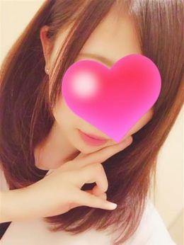 みゆ | 激カワ素人のエッチなご奉仕エステ2 - 仙台風俗