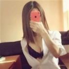 美少女うるみ|激カワ素人のエッチなご奉仕エステ2 - 仙台風俗
