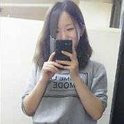 れおな 現役看護学生 激カワ素人のエッチなご奉仕エステ2 - 仙台風俗