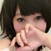 えみか黒髪Gカップ 激カワ素人のエッチなご奉仕エステ2 - 仙台風俗