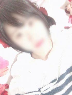 ときわ|宮城県風俗で今すぐ遊べる女の子