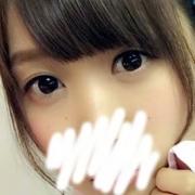 ちほ 激カワ素人のエッチなご奉仕エステ2 - 仙台風俗