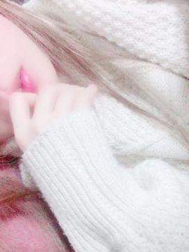 かおり体験入店|激カワ素人のエッチなご奉仕エステ2で評判の女の子