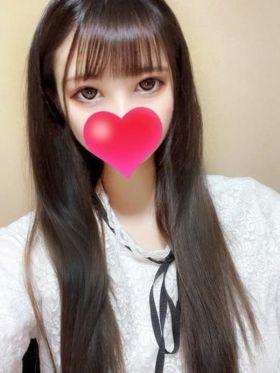 あいか|仙台風俗で今すぐ遊べる女の子