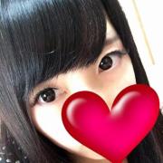 めい 激カワ素人のエッチなご奉仕エステ2 - 仙台風俗