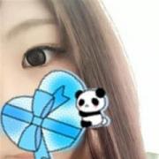 なお 激カワ素人のエッチなご奉仕エステ2 - 仙台風俗