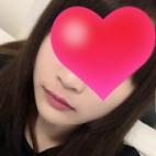 みみ Fカップ専門学生|激カワ素人のエッチなご奉仕エステ2 - 仙台風俗