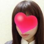 りのん 激カワ素人のエッチなご奉仕エステ2 - 仙台風俗
