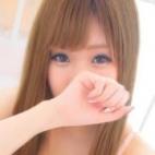 あき|激カワ素人のエッチなご奉仕エステ2 - 仙台風俗