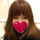 かれんちゃん|激カワ素人のエッチなご奉仕エステ2 - 仙台風俗