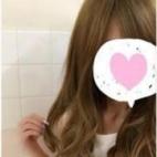れいかちゃん|激カワ素人のエッチなご奉仕エステ2 - 仙台風俗