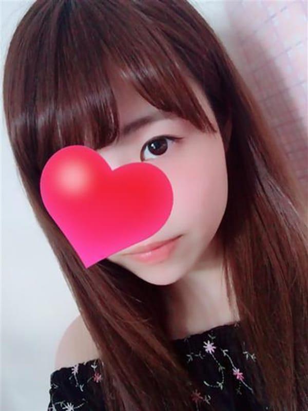 あゆ【3月に卒業したばかり】