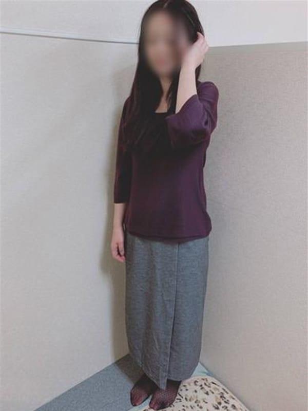 さや淫乱(仙台熟女)のプロフ写真2枚目