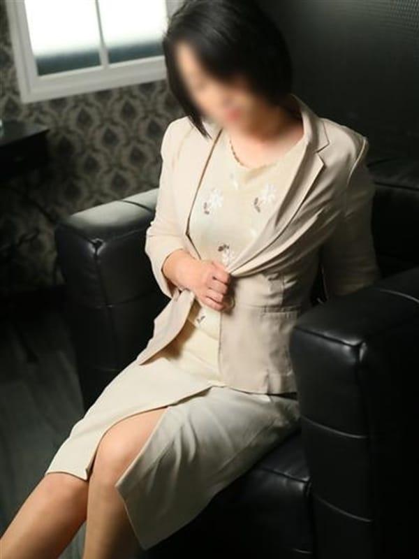 ちづな(仙台熟女)のプロフ写真1枚目