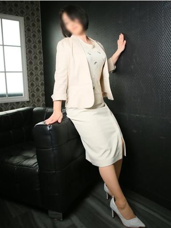 ちづな(仙台熟女)のプロフ写真3枚目