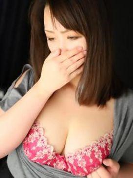 ゆきみ|仙台熟女で評判の女の子