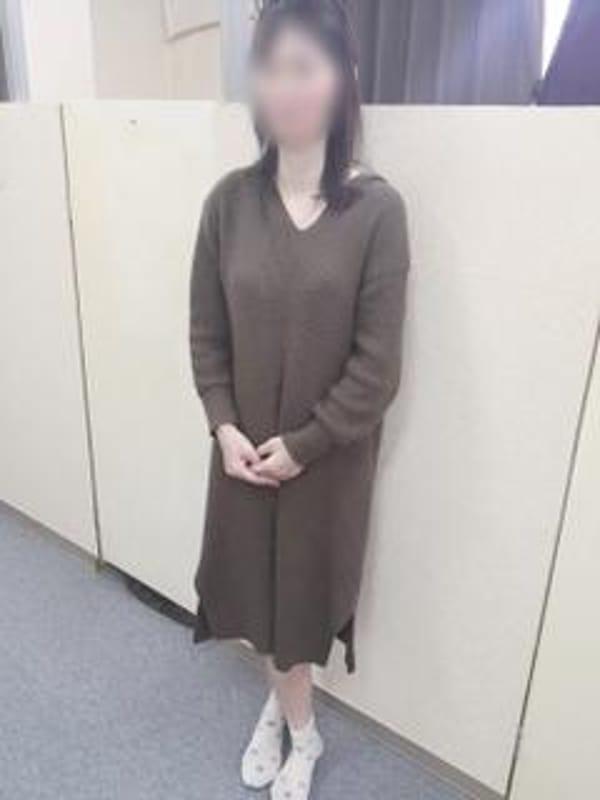 まこ(仙台熟女)のプロフ写真2枚目