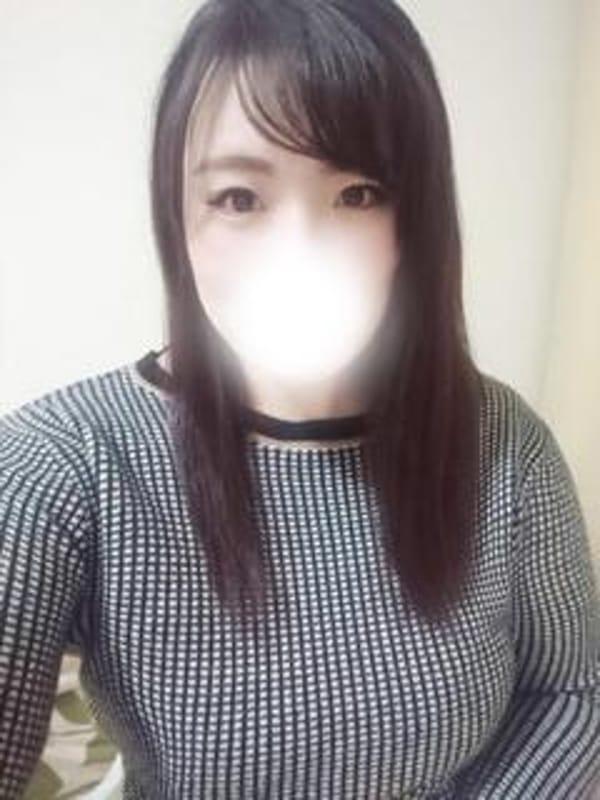 ひびき(仙台熟女)のプロフ写真2枚目