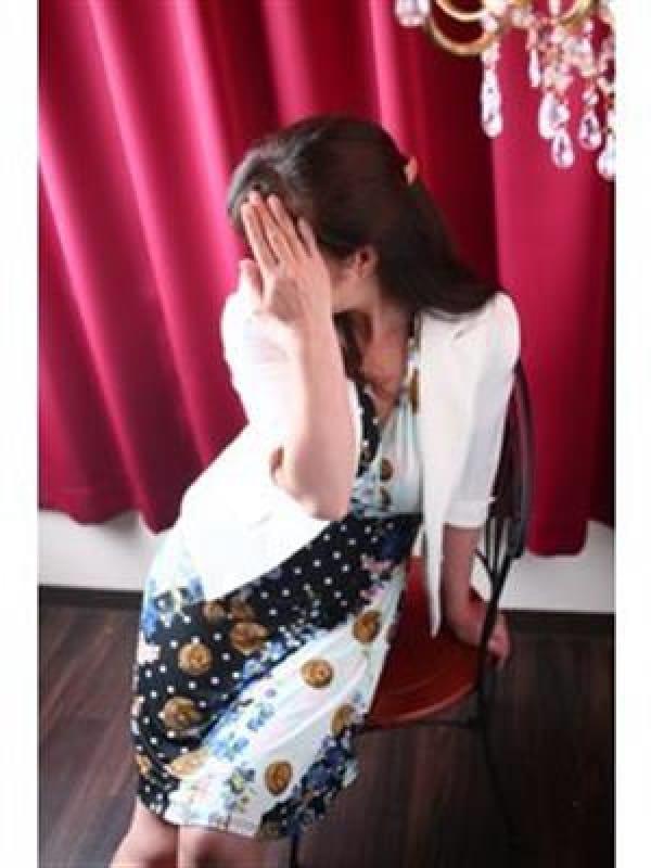 じゅん(仙台熟女)のプロフ写真1枚目