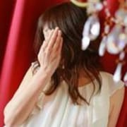 かおり|仙台熟女 - 仙台風俗