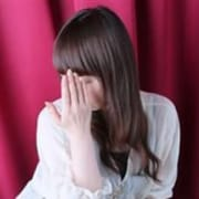 あやせ|仙台熟女 - 仙台風俗