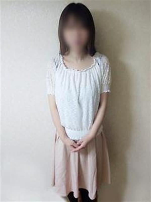 あかり(仙台熟女)のプロフ写真1枚目
